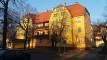 Mieszkanie 3-pokojowe Oleśnica