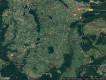 Działka rolna Brzozówka