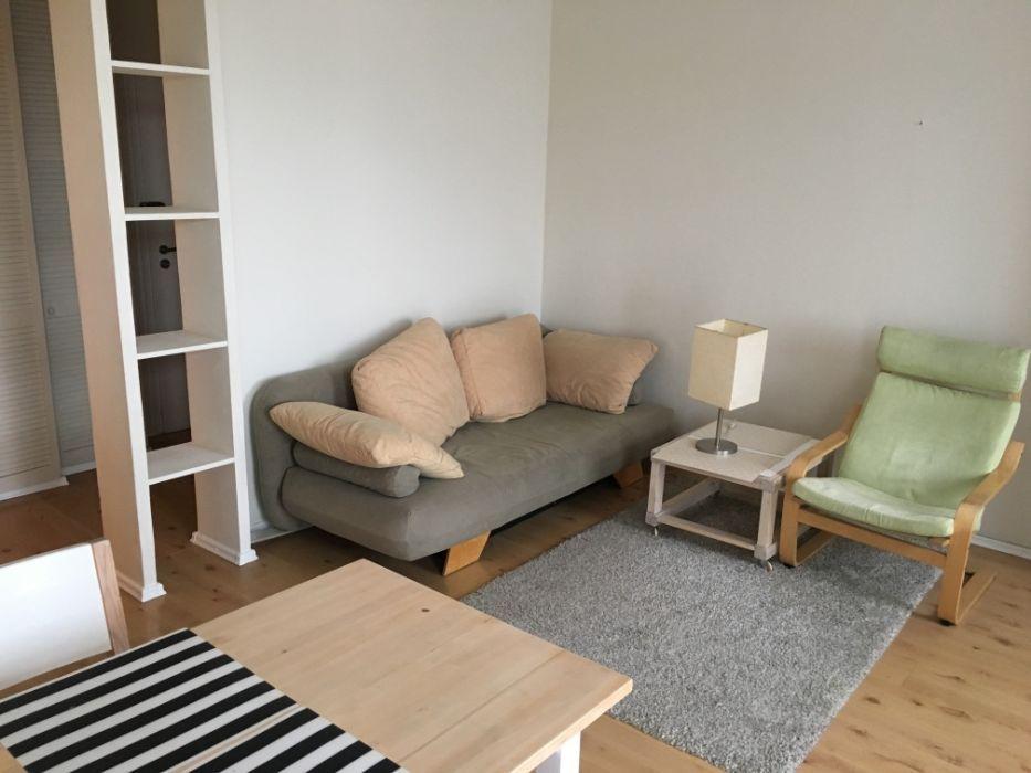 Mieszkanie 1-pokojowe Bielsko-Biała Złote Łany, ul. Złotych Kłosów