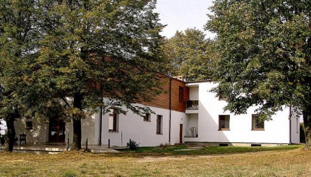 dom wolnostojący, 10 pokoi Słowików