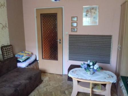 Mieszkanie 3-pokojowe Płochocin, ul. Lipowa