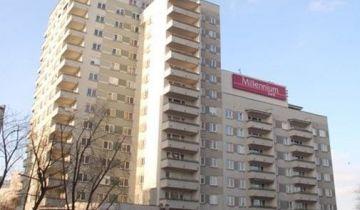 Mieszkanie 4-pokojowe Warszawa Śródmieście, ul. Aleje Jerozolimskie. Zdjęcie 1