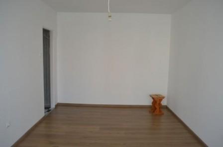 Mieszkanie 1-pokojowe Konin, ul. Juliana Tuwima
