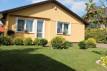 dom wolnostojący, 4 pokoje Konstantynów Łódzki, ul. Plantowa