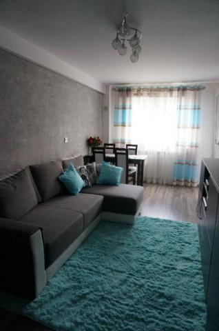 Mieszkanie 2-pokojowe Kamienna Góra, ul. Piastowska 1