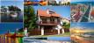 dom wolnostojący, 6 pokoi Darłowo Centrum, ul. Hieronima Fiodorowa