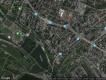 Mieszkanie 2-pokojowe Sosnowiec Stary Sosnowiec, ul. Matki Teresy Kierocińskiej 20