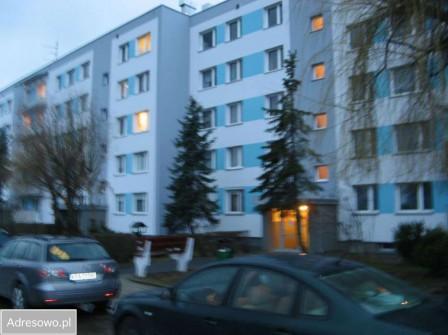 Mieszkanie 1-pokojowe Krzeszowice