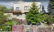 dom wolnostojący, 9 pokoi Katowice Panewniki, ul. Ustronna