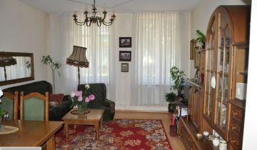 Mieszkanie 3-pokojowe Siedlce, ul. ks. Piotra Ściegiennego