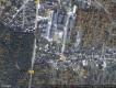 Mieszkanie 2-pokojowe Mińsk Mazowiecki Anielina, ul. Klonowa 27