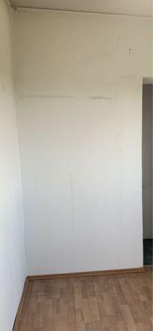 Mieszkanie 2-pokojowe Dąbrowa Górnicza, al. Aleja Zwycięstwa