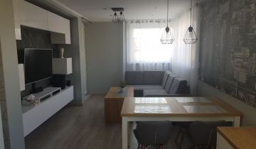 Mieszkanie 3-pokojowe Malbork Południe, ul. Mariana Smoluchowskiego. Zdjęcie 1