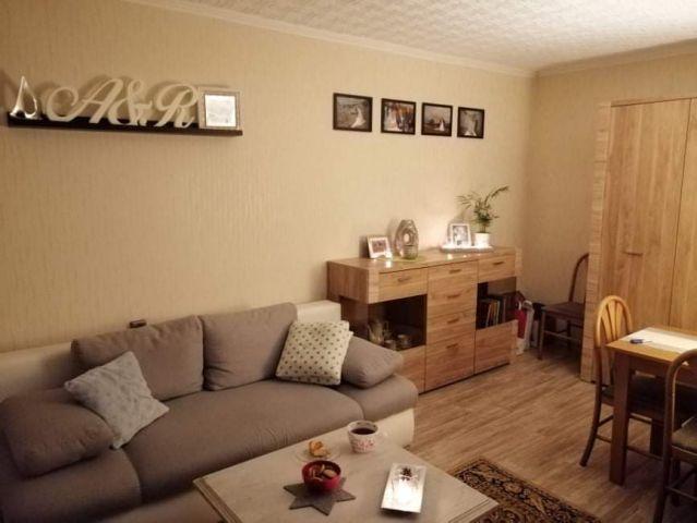 Mieszkanie 1-pokojowe Jastrzębie-Zdrój Zdrój