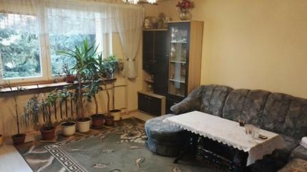 Mieszkanie 4-pokojowe Leszno, os. Wieniawa