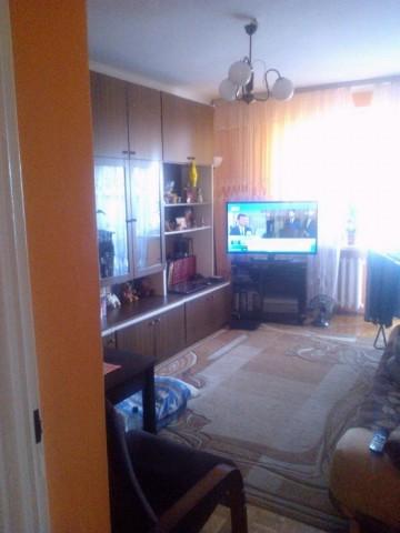 Mieszkanie 3-pokojowe Tarnobrzeg, ul. Adama Mickiewicza 1