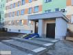 Mieszkanie 3-pokojowe Koszalin, ul. Melchiora Wańkowicza 23E