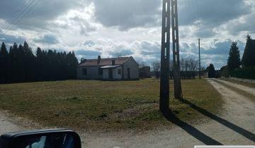 dom wolnostojący Jeżów. Zdjęcie 1
