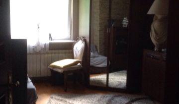gospodarstwo, 5 pokoi Michalinek, Michalinek 15A. Zdjęcie 13