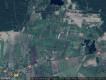 Działka rolno-budowlana Gniewkowo, ul. Cegielna 19