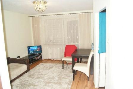 Mieszkanie 2-pokojowe Marki, ul. Kosynierów