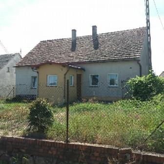dom wolnostojący Rudawa