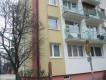 Mieszkanie 3-pokojowe Krotoszyn, ul. Fabryczna