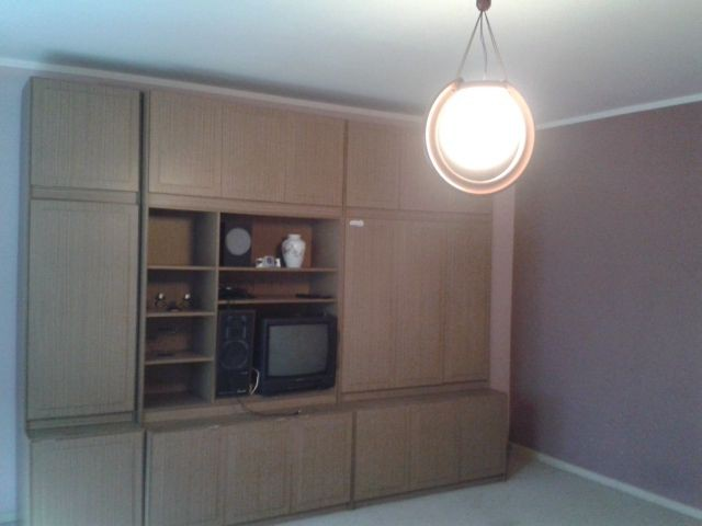 Mieszkanie 3-pokojowe Biała Podlaska, ul. Królowej Jadwigi