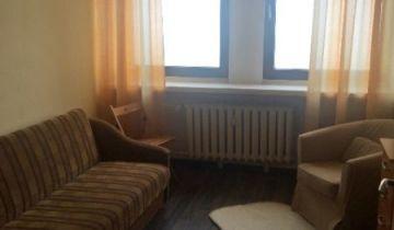 Mieszkanie 2-pokojowe Ożarów Mazowiecki, ul. Poznańska 127
