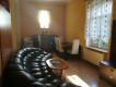 Mieszkanie 2-pokojowe Świdnica, ul. Wałbrzyska 16
