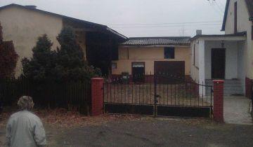 dom wolnostojący, 5 pokoi Rudziczka, ul. Pszczyńska 34