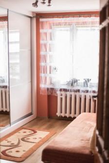 Mieszkanie 4-pokojowe Biała Podlaska, ul. Łukaszyńska