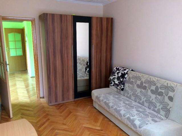 Mieszkanie 3-pokojowe Trzebinia Gaj