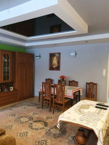 Mieszkanie 3-pokojowe Mielec Borek, ul. Jerzego Bajana