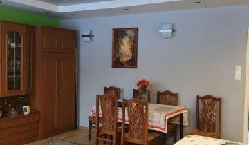 Mieszkanie 3-pokojowe Mielec Borek, ul. Jerzego Bajana. Zdjęcie 1