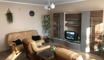 Mieszkanie 3-pokojowe Kujakowice Górne