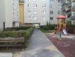 Mieszkanie 2-pokojowe Piaseczno Centrum, ul. Kazimierza Jarząbka 22