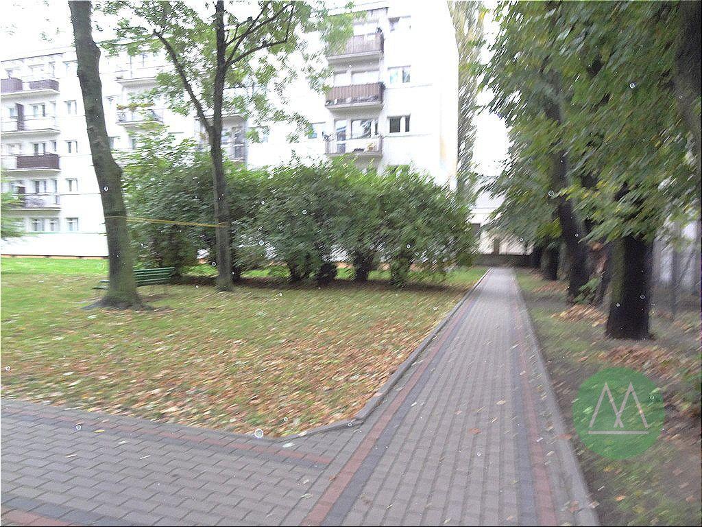 Mieszkanie 2-pokojowe Łódź, ul. Szpitalna