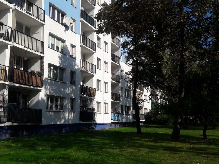 Mieszkanie 2-pokojowe Łódź Julianów, ul. Julianowska