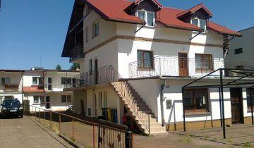Hotel/pensjonat Dźwirzyno, ul. Żeglarska. Zdjęcie 1