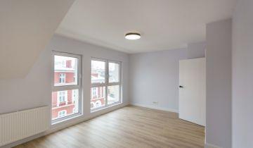 Mieszkanie 5-pokojowe Tczew Centrum, ul. Stefana Kardynała Wyszyńskiego. Zdjęcie 1