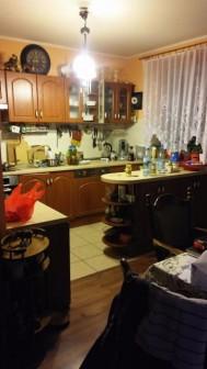 Mieszkanie 3-pokojowe Mirków