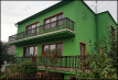 dom wolnostojący, 6 pokoi Piaseczno