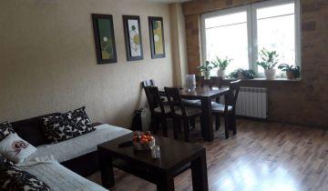 Mieszkanie 3-pokojowe Bełchatów, os. Dolnośląskie 302