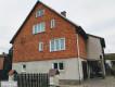 dom wolnostojący, 7 pokoi Bednary, ul. Bitwy nad Bzurą