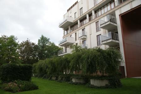 Mieszkanie 3-pokojowe Warszawa Mokotów, ul. Karola Chodkiewicza
