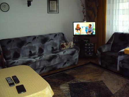 Mieszkanie 3-pokojowe Karczew, ul. Generała Andersa 8