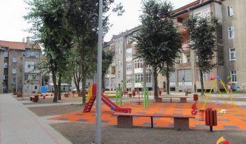Mieszkanie 4-pokojowe Lubań Centrum, ul. Juliusza Słowackiego