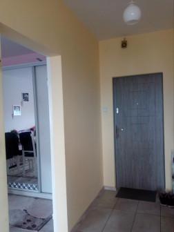 Mieszkanie 1-pokojowe Legnica, ul. Mazowiecka 1