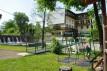 hotel/pensjonat, 20 pokoi Międzybrodzie Bialskie, ul. Medyków